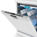 Dishwasher repair in Oxnard CA - (805) 209-0115