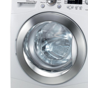 Dryer repair in Oxnard CA - (805) 209-0115