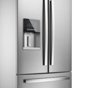 Refrigerator repair in Oxnard CA - (805) 209-0115