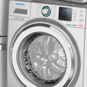 Washer repair in Oxnard CA - (805) 209-0115